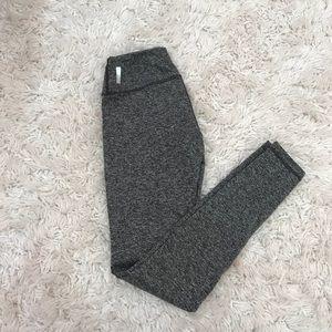 Grey Zella leggings!!